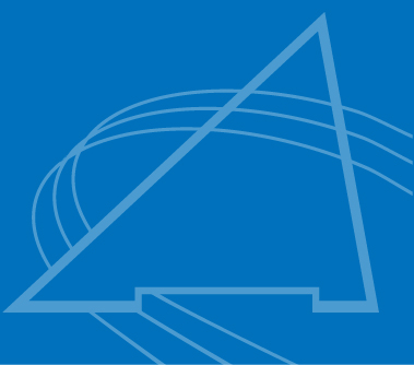 blue Athens Tech Logo